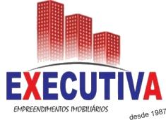 EXECUTIVA EMPREEDIMENTOS IMOBILIÁRIOS SC LTDA